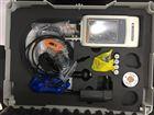 FISCHER SIGMASCOPE SMP350电导率测试仪