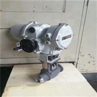 氣動焊接式疏水閥一年保修