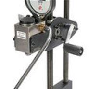 北京布氏硬度測量儀