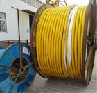 MYP电缆MYP 0.66/1.14KV 煤矿用屏蔽橡套软电缆