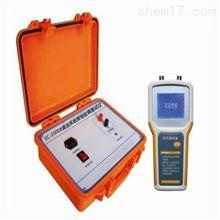SC-2000B直流系统故障测试仪