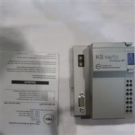 KSVC-101-00171-U00PMA现场总线耦合器模块PMA KSvario温控器