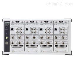 安立MT8870A 5G信号无线测试仪