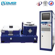 扫频振动实验台生产厂家