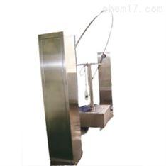 滴水试验装置 价格合理的专业货【简户*】
