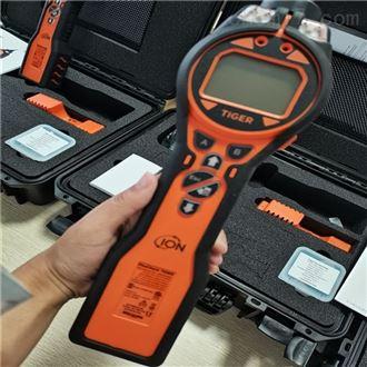 英国离子Tiger虎牌VOC气体检测仪价格