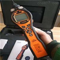 英国 PhoCheck Tiger虎牌VOC气体检测仪
