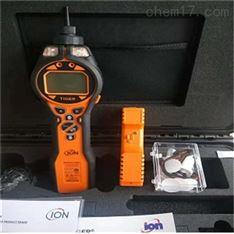 英国离子进口英国虎牌VOC气体检测仪