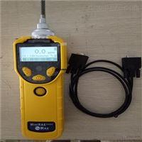 MiniRAE 3000 VOC检测仪 PGM-7320