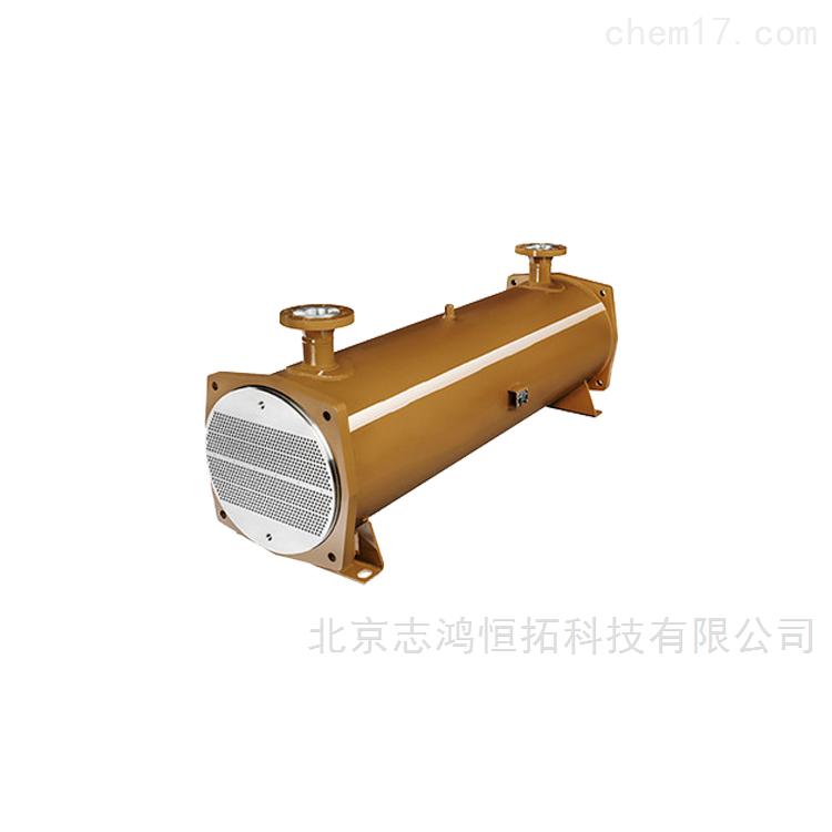 Airmaze 油滤清器过滤器模块