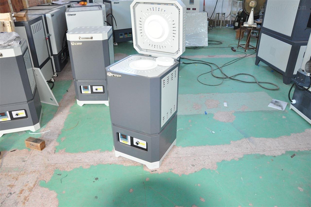 供应实验井式气氛电炉,厂家直销