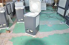 GR.PF12/11供应实验井式气氛电炉厂家