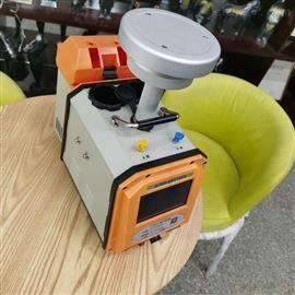 LB-2031A综合大气采样器(内置锂电池)技术资料