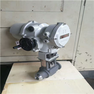 Q61Y气动焊接式疏水阀质量保障