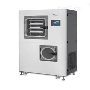 泰事达中试研发型冻干机