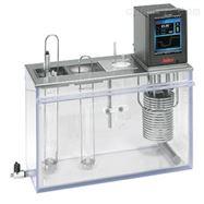 CC-130A Visco 3Huber粘度计浴恒温槽