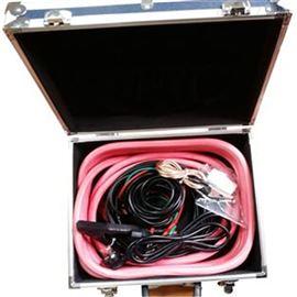 ZD9205F异频介质损耗测试仪可定做