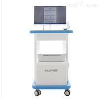 海力孚骨密度分析仪标准型超声生理参数测量