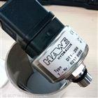 DT1-250哈威HAWE原装传感器DT1现货当天发