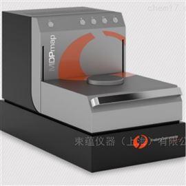 Freiberg--MDPmapMDPmap晶圆片寿命检测仪--少子寿命测试