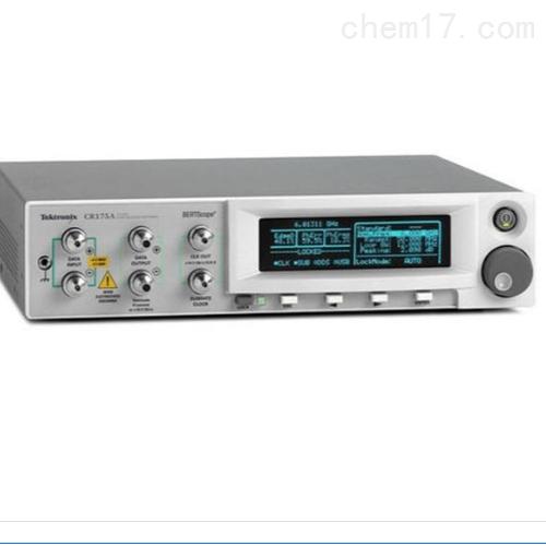 泰克 CR286A 时钟恢复仪