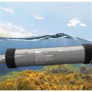 MX2501无线水下PH温度记录仪