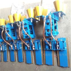 JD-1200钢体滑触线集电器