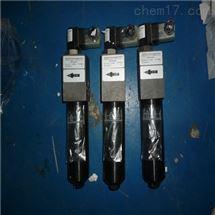 Internormen滤芯01.E1201.10VG.10.S.P