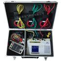 DZFC-1电能综合分析测试仪