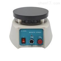 GL-3250A電熱磁力攪拌器