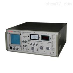 互感器局部放电检测装置