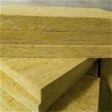 厂家直销岩棉复合板、规格齐全