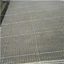 铝箔岩棉板含税金什么价格、价格报价