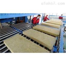 如何选择质优价廉的岩棉保温板