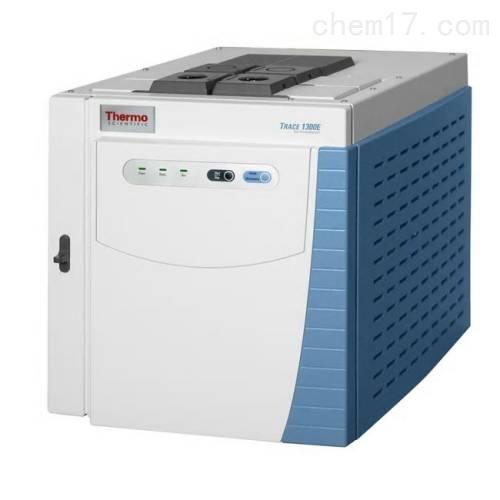 Thermo  TRACE™ 1300 气相色谱仪