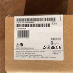 榆林西门子S7-1200CPU模块代理商