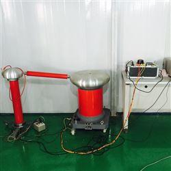 局部放电检测仪电力承装修试四级资质设备