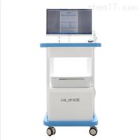 海力孚骨密度分析仪标准型超声生理参数