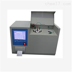 SH124-1全国包邮SH124自动体积电阻率测定仪