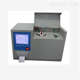 SH124-1全國包郵SH124自動體積電阻率測定儀