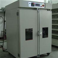 DHG-1000惠州電熱鼓風干燥箱