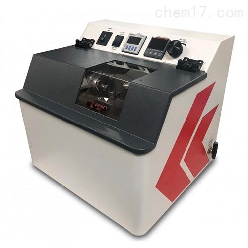 润滑脂抗水淋测定仪