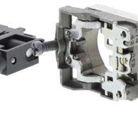 美国PARKER控制阀PXB-B3121B价格特惠