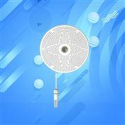 多功能空气质量检测仪工业级