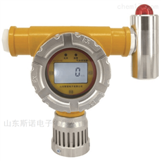 斯诺电子现货供应苯气体检测仪报警探测器