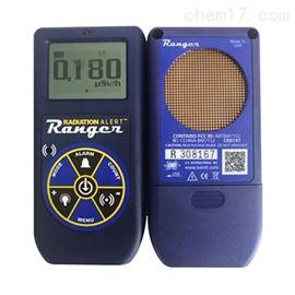 RANGER多功能辐射检测仪