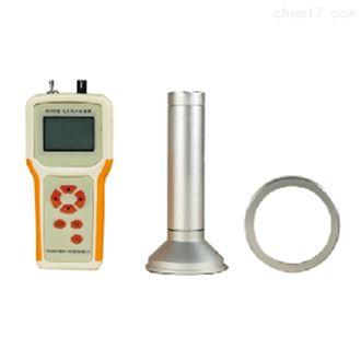 采样器LB-100型电子孔口流量校准器
