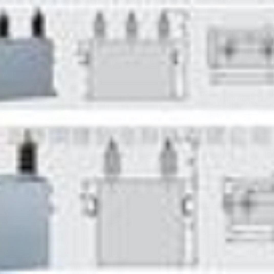新型高电压并联电容器