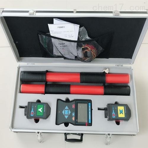 专业生产无线核相仪