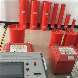 110kV变频串联谐振试验耐压装置